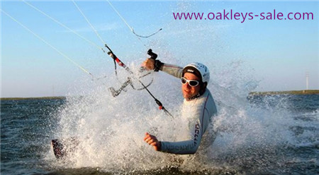 cheap-oakleys-for-watersports