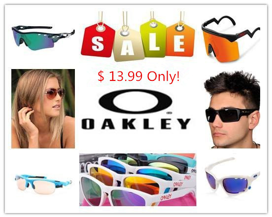 85%OFF HOT OAKLEY CYBER MONDAY DEALS SALE FOAKLEYS SHOP