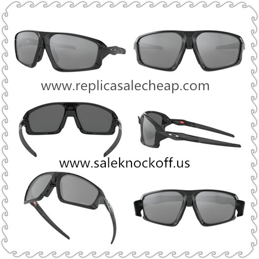 Cheap Fake Oakley Field Jacket Sunglasses Online